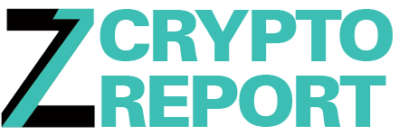 CRYPTOREPORT